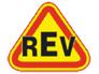 revriks_1